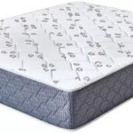 "Kurlon Ortho Magic Coir Mattresses 5"" With 3 Years Warranty 72*36 2"