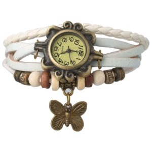 Halltree Women Watch 7