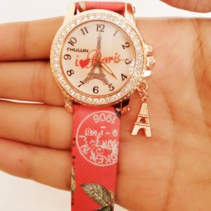 Halltree Women Watch 11
