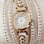 Halltree Women Watch 2