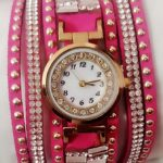 Halltree Women Watch 1