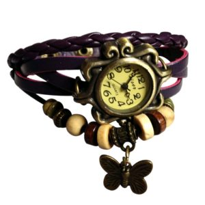 Halltree Women Watch 5