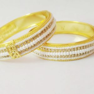 Halltree Bangle Set 10