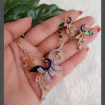 Halltree Mangalsutra with chain 1