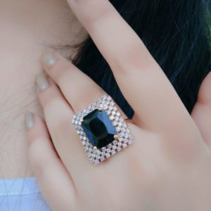 Antique Finger Ring 5