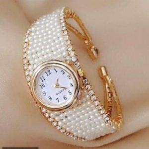 Halltree Women Watch 6