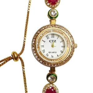 Halltree Women Watch 9